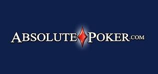 Absolute Poker Cheats